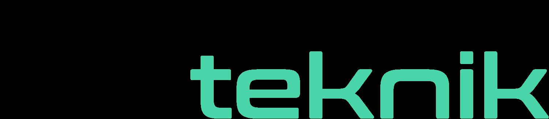 EBteknik
